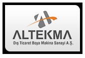 altekma