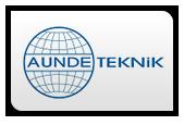 aunde-teknik