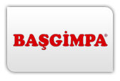 basgimpa