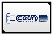 cetin