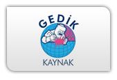 gedik_kaynak