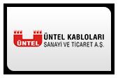 untel-kablo