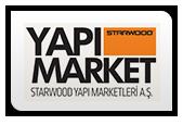yapi-market