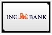 12ingbank