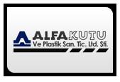 alfa_kutu
