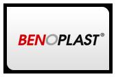 benoplast