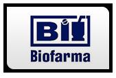 biofirma