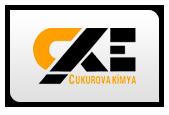 cukurova-kimya