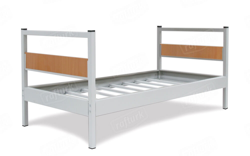 Single Bunk Beds Single Bunk Bed Models Rafturk