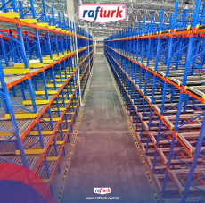 rafturk-depo-raf-sistemleri-fabrika-2